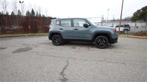 anvil jeep renegade sport 2017 jeep renegade sport anvil hpe65939 redmond