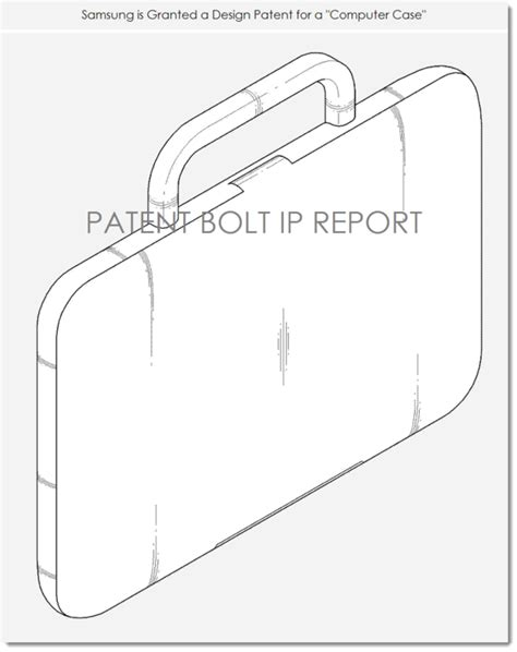 design patent application legalzoom intellectual property office welcome to the intellectual