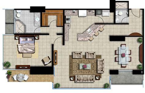 katik acrisius bricolage planos de casas planos de departamentos 1000