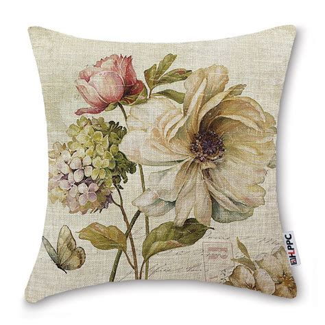 Best Place To Buy Throw Pillows Best Place To Buy Throw Pillows 28 Images Affordable