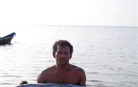 Ikan Paus Beras 2 5 Kg laut kita musim tuna di perairan laut flores