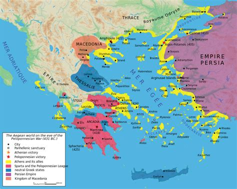 i 5 map file map peloponnesian war 431 bc en svg wikimedia commons