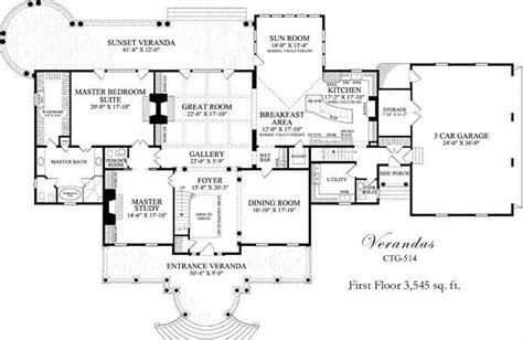 john wieland homes floor plans inspirational john wieland homes floor plans new home