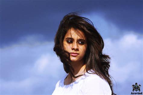 telugu ghantasala photos singer veena ghantasala photos gallery bio songs