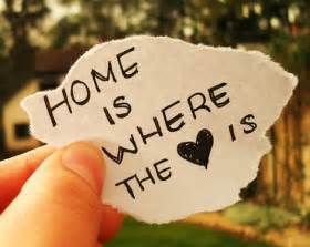 home is where the heart is pictures photos and images for facebook pinterest and twitter