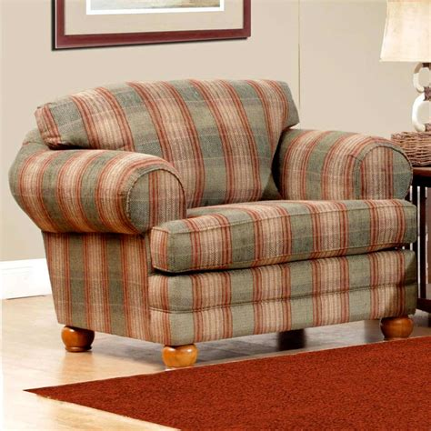 plaid living room furniture plaid living room chairs modern house