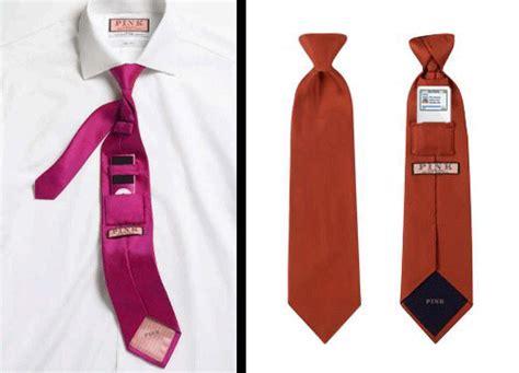 Tas Zara Pink Original 1 corbatas mister moda