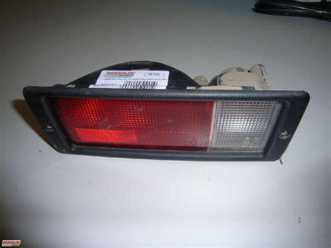 Steuergerät Auto by Ersatzteile R 220 Cklicht Dx Hyundai Galloper 98 02 Inf