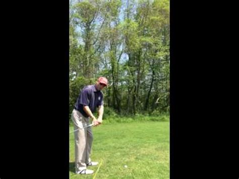 golf swing made easy golf swing made simple youtube