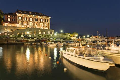 porto venere hotels grand hotel portovenere