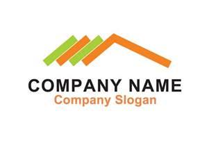 design a company logo free templates 50 free psd company logo designs to