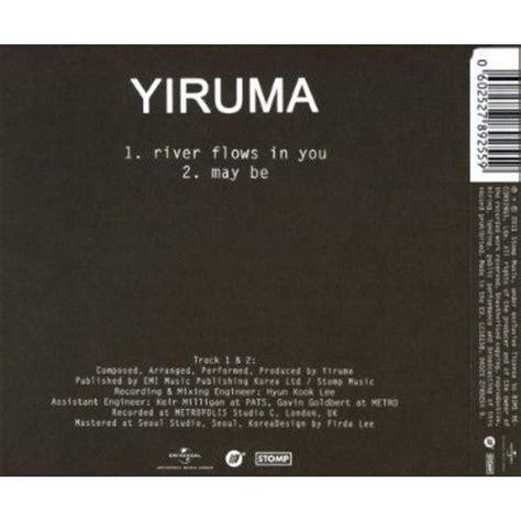 download mp3 album yiruma river flows in you yiruma mp3 buy full tracklist
