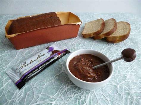 cuisine sans sucre les meilleures recettes de konjac et tartinade
