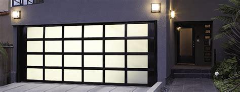 glass panel garage door revit glass overhead door aluminum garage cost revit canada