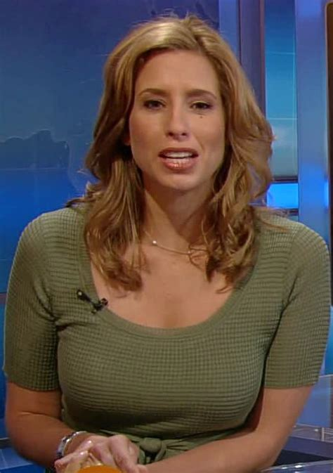 pin stephanie abrams measurements image search results on pin jen carfagno twc in abc cbs etc forum on pinterest