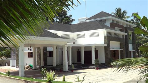 kerala home design kottayam century constructions builders engineers building