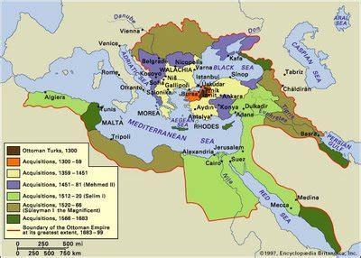 otomano que es 191 qui 233 nes eran los gobernantes de la dinast 237 a otomana y qu 233