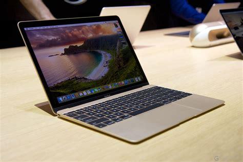 macbook hands  retina display trackpad preis