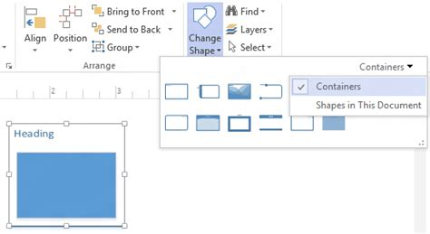 change shape in visio insights for developers about change shape office blogs
