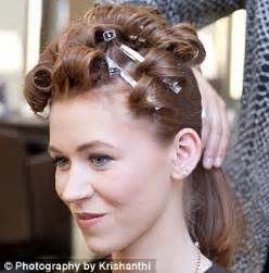 20shair tutorial great gatsby fever give your hair a roaring twenties