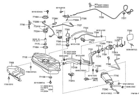 auto manual repair 2000 toyota echo engine control 2001 toyota echo evap system diagram html imageresizertool com