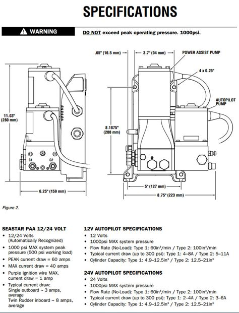 polarized outlet wiring wiring diagrams wiring diagram