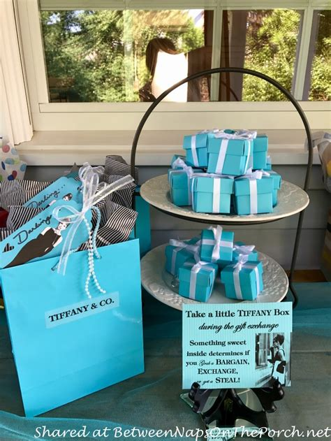 breakfast at tiffany s photo booth grab a prop and strike a fabulous breakfast at tiffany s brunch event party