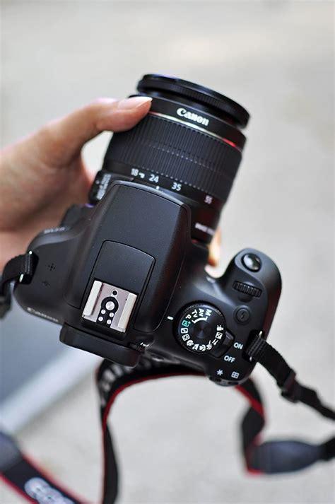 Dslr Canon 1300d canon eos 1300d gadgets and gizmos canon