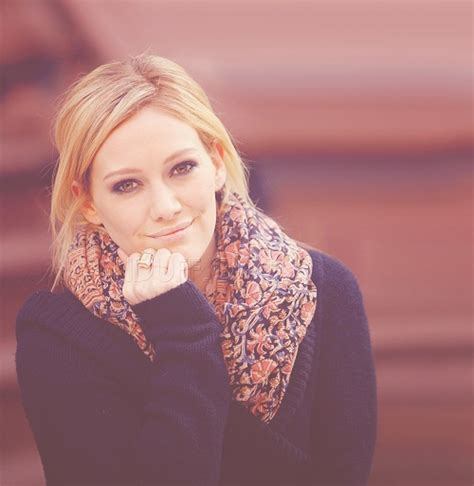 Lindsay And Hilary Make Up by 17 Best Images About Hilary Duff Style On