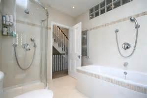 showers baths luxury bathroom shower designs images