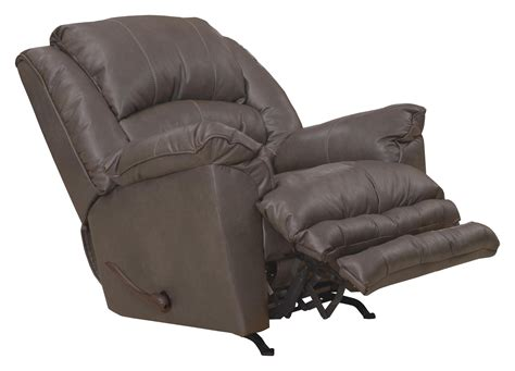 oversized rocker recliners motion chairs and recliners filmore oversized rocker