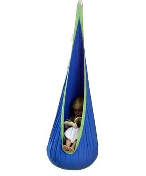cuddle swing autism 43 best images about sensory on pinterest books for
