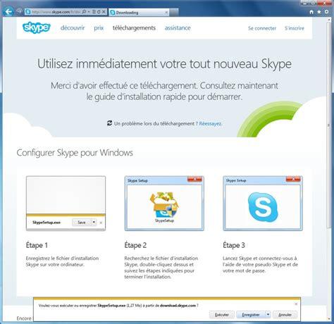 skype pour bureau windows installer skype pour bureau 28 images ajouter un