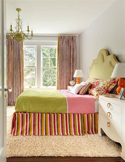 beautiful feminine bedrooms 21 beautiful feminine bedroom ideas that everyone will love
