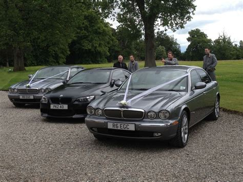 chauffeur hire chauffeur hire vehicles wedding cars west of scotland