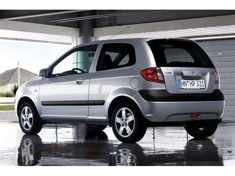 image of car hyundai getz photos interior exterior car images cartrade