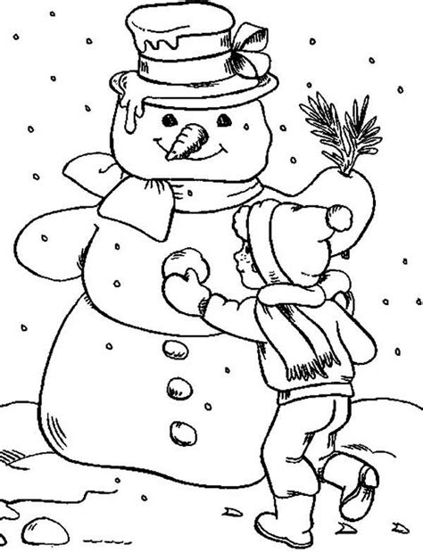 coloring book zippy free coloring pages of zippy beanie boo