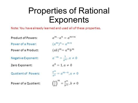 the rationality quotient toward a test of rational thinking mit press books properties of rational exponents and radicals ppt