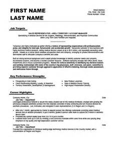 cvs resume paper exle cv business development