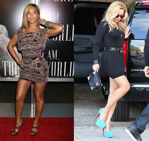 beyonce skin color beyonce and forever changing brown and bright skin tone