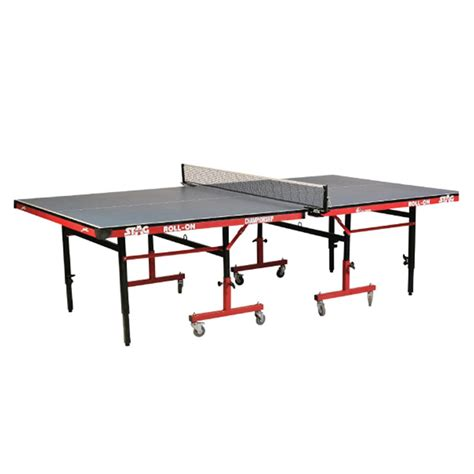 stag championship table tennis table buy stag