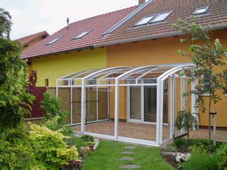 coperture scorrevoli per terrazzi coperture per terrazzi corso premium galleria fotografica