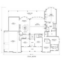 simple one story house plans simple one story house plans with porches 2017 house
