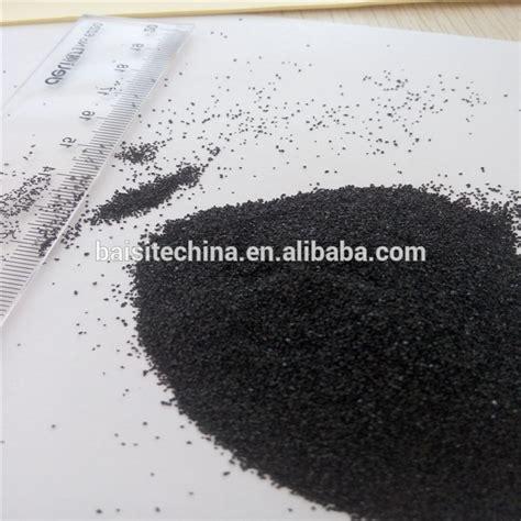 black sand for sale for sale black sand for sale black sand for sale