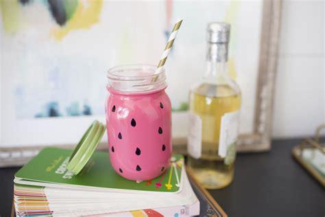 diy crafts with jars 50 jar diy projects we