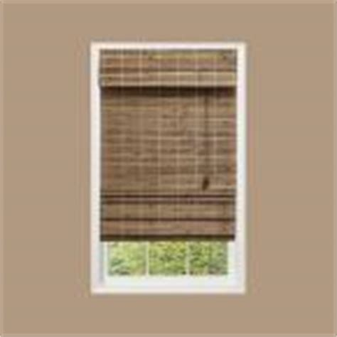 home decorators blinds home depot home decorators collection bamboo shades natural