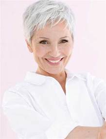 pictures of haircuts 33 top pixie hairstyles for older women short pixie