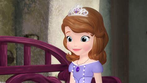 princess sofia sofia wiki fandom powered wikia