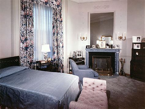 the white house bedrooms master dressing bedroom white house museum