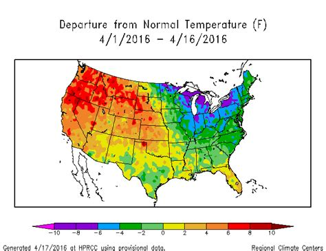 us weather heat map us weather heat map 28 images lethal heat and